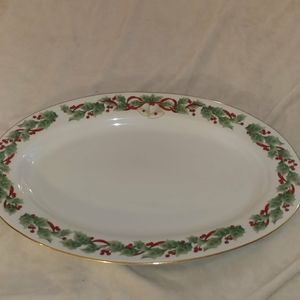 Other - Kitchen dining entertaining collectible dish